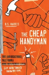The Cheap Handyman