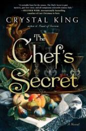 The Chef s Secret