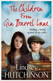 The Children from Gin Barrel Lane