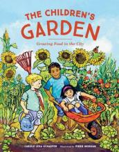The Children s Garden