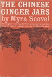 The Chinese Ginger Jars
