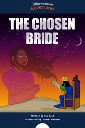 The Chosen Bride