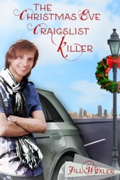 The Christmas Eve Craigslist Killer