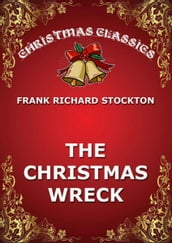 The Christmas Wreck