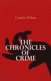 The Chronicles of Crime