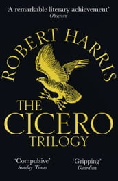 The Cicero Trilogy