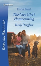 The City Girl s Homecoming
