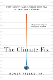 The Climate Fix