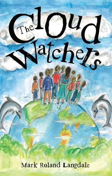 The Cloud Watchers