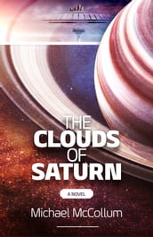 The Clouds of Saturn