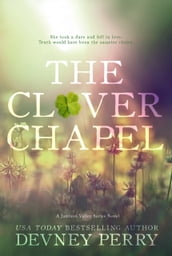 The Clover Chapel