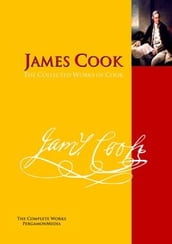 The Collected Works of Cook