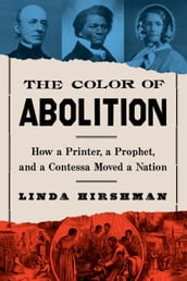 The Color of Abolition