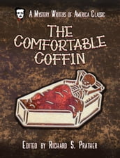 The Comfortable Coffin