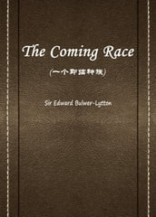 The Coming Race()