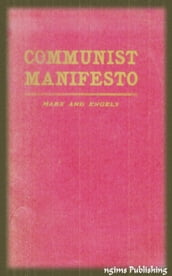 The Communist Manifesto (Illustrated + Audiobook Download Link + Active TOC)