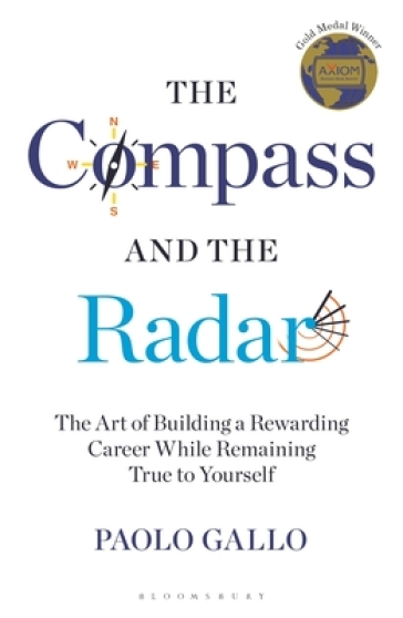 The Compass and the Radar