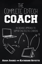 The Complete EdTech Coach