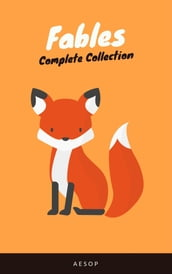 The Complete Fables (WSBLD Classics)