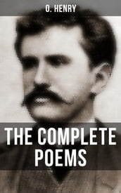 The Complete Poems of O. Henry