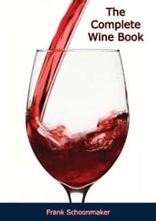 The Complete Wine Book
