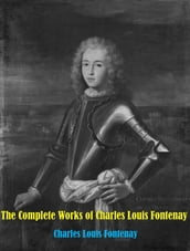 The Complete Works of Charles Louis Fontenay
