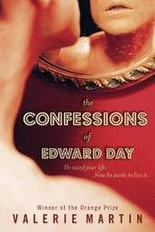 The Confessions of Edward Day