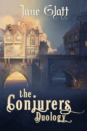 The Conjurers Duology