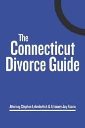 The Connecticut Divorce Guide