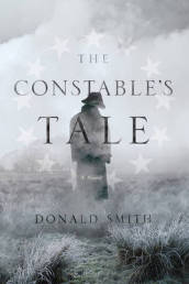 The Constable s Tale