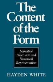 The Content of the Form