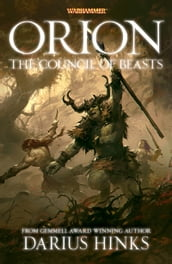 The Council of Beasts