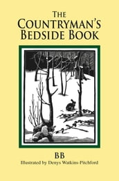 The Countryman s Bedside Book