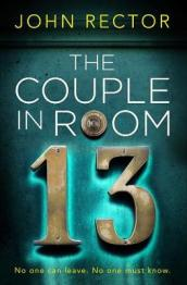 The Couple in Room 13