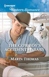 The Cowboy s Accidental Baby
