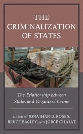 The Criminalization of States