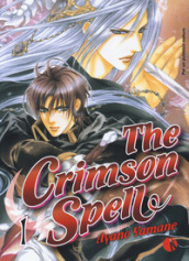 The Crimson spell