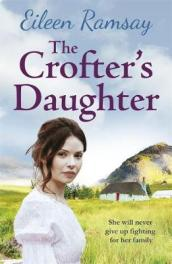 The Crofter s Daughter