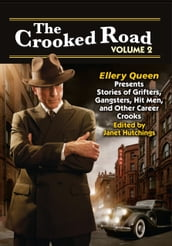 The Crooked Road, Volume 2
