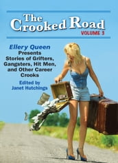 The Crooked Road, Volume 3