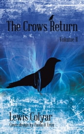 The Crows Return
