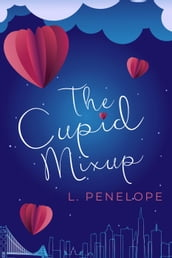 The Cupid Mixup