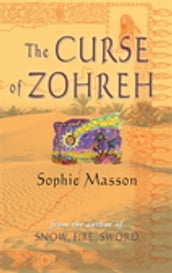 The Curse Of Zohreh