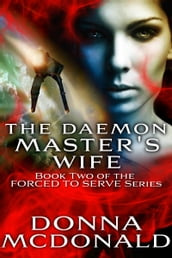 The Daemon Master s Wife