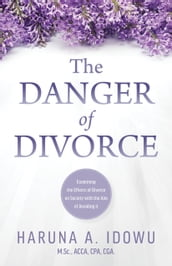 The Danger of Divorce