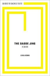 The Daode Jing