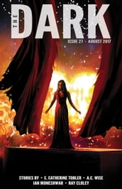 The Dark Issue 27