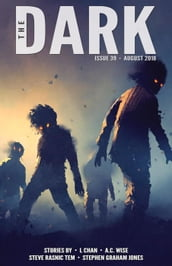 The Dark Issue 39