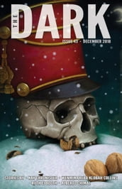The Dark Issue 43