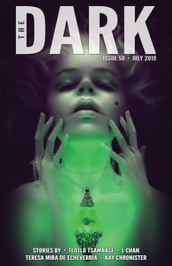 The Dark Issue 50